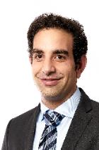 Mr Ghassan Sader  photo