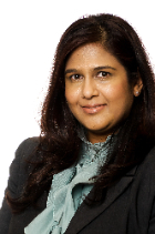 Ms Neerasha Singh  photo