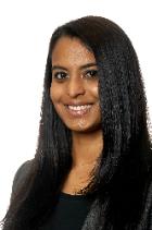 Ms Prelisha Singh  photo
