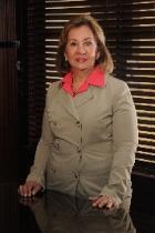 Rosa Campillo Celado photo