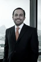 Mr João Maia  photo