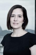 Ms Mariana Villela  photo