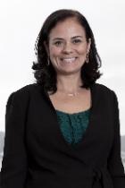 Ms Rosangela Delgado  photo