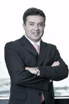 Mr Marcelo Mattos  photo
