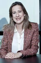 Ms Paula Surerus  photo