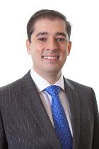 Mr Ricardo Gama  photo