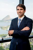 Mr Rogério Campos  photo