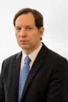 Mr Gustavo Fróes  photo