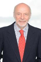 Mr Carlos Americo Castro  photo