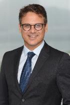 Mr Rodrigo de Castro  photo