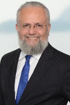 Mr Fábio Figueira  photo