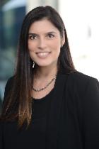 Ms Gisela Miranda  photo