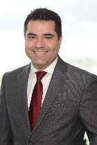 Mr Flávio Paranhos  photo