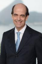 Mr Valdir Rocha  photo