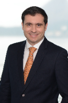 Mr Cristian Divan Baldani  photo