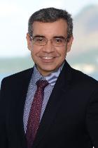 Mr Evandro Menezes de Carvalho  photo