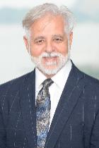 Mr José Geraldo da Fonseca  photo