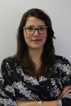 Ms Marcela Alves Correa  photo