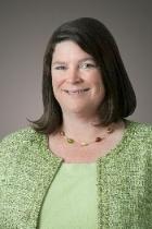 Ms Patricia Hosmer  photo