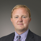 McGuireWoods LLP, Brian Kelly, Baltimore, USA