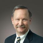 Mr Jim Riley, Jr.  photo