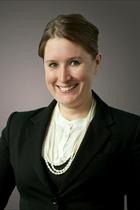 Ms Holly Buckley  photo