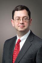 Mr Mark Kromkowski  photo