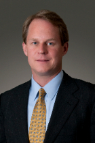 "McGuireWoods LLP, Eugene ""Matt"" Mathews, Washington DC, USA"