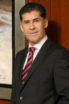 Mr Alfredo Kupfer-Dominguez  photo