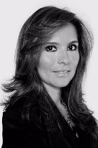 Ms Turenna Ramirez-Ortiz  photo