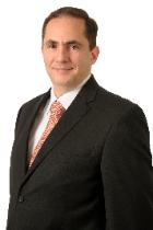 Mr José Alberto Campos-Vargas  photo