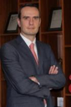 Mr Juan Luis Serrano-Leets  photo