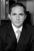 José Alberto Campos-Vargas photo