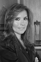 Turenna Ramirez-Ortiz photo