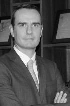 Juan Luis Serrano-Leets photo