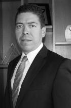 Luis Antonio González-Flores photo