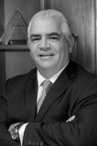 Gerardo Prado-Hernandez photo