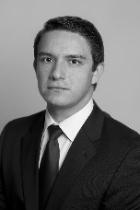 Rafael Marquinez photo