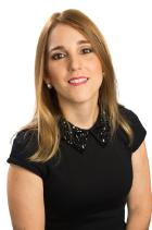 Cristina Lewis de la Guardia photo