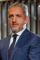 Rodrigo Albagli photo
