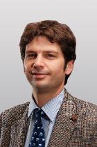 Nicolás Grandi photo