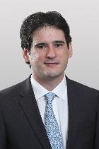 Marcos Patrón Costas photo