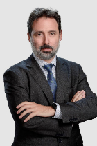 Javier San Martín photo