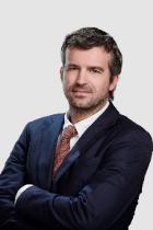 Sergio Eguiguren photo