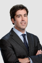 Cristóbal Pellegrini photo