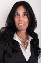 Mrs Analía R. Battaglia  photo
