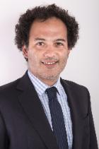 Mr José María Bazán  photo