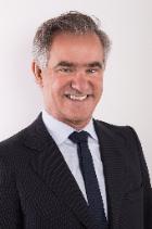 Mr Enrique Bruchou  photo