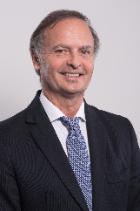 Mr Carlos E. Lombardi  photo