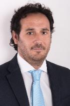 Mr Matías López Figueroa  photo